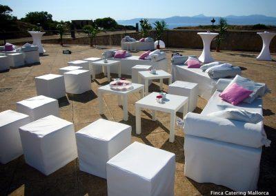 Finca Catering Mallorca Hochzeiten Events 34 400x284 - Galerie