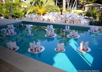 Finca Catering Mallorca Hochzeiten Events 37 400x284 - Galerie