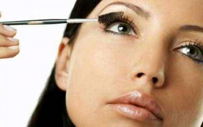 maquillaje11 400x250 - Blog