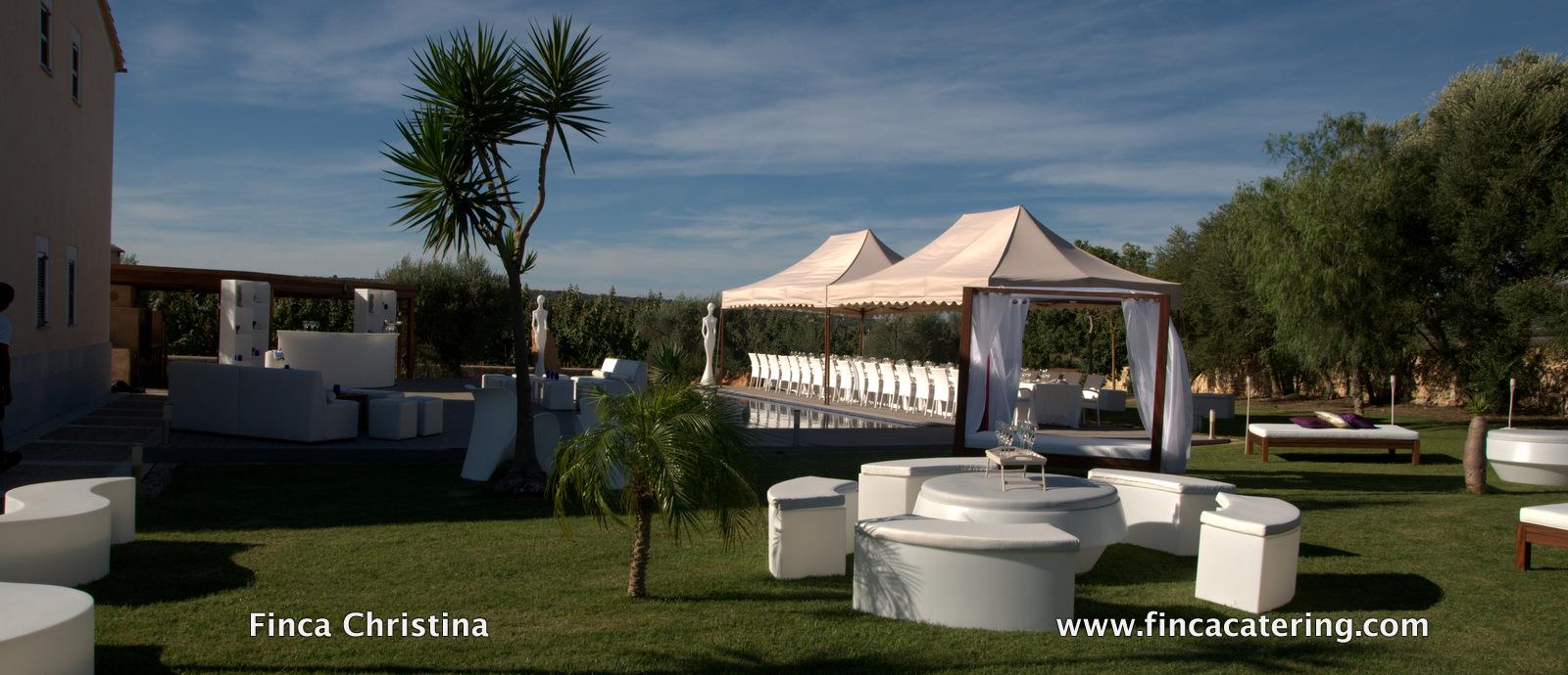 29 Finca Catering 10 17 2014 93 - Property Cristina