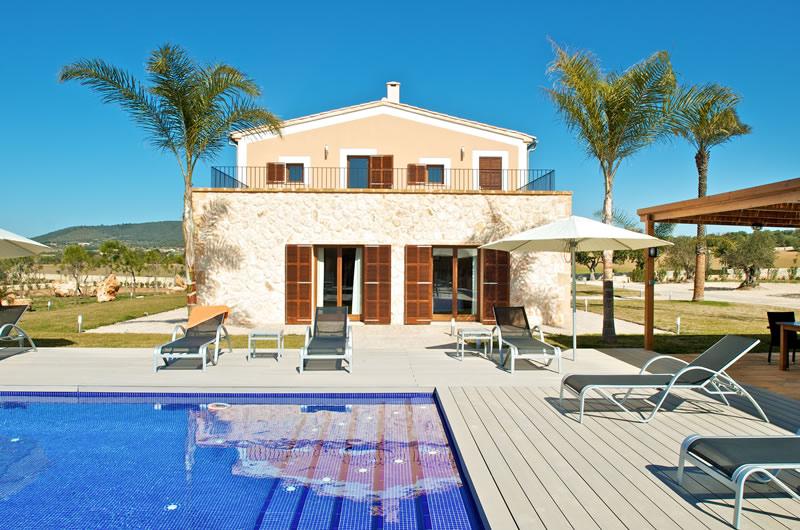 salvia 033 - Property Cristina