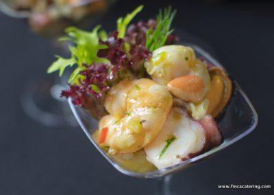 002 Finca Catering 001 400x284 - Nuestros platos