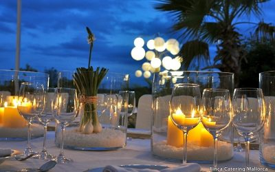 Finca Catering Mallorca Hochzeiten Events 71 400x250 - Blog