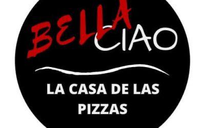 logo bella ciao pizzeria 400x250 - Blog