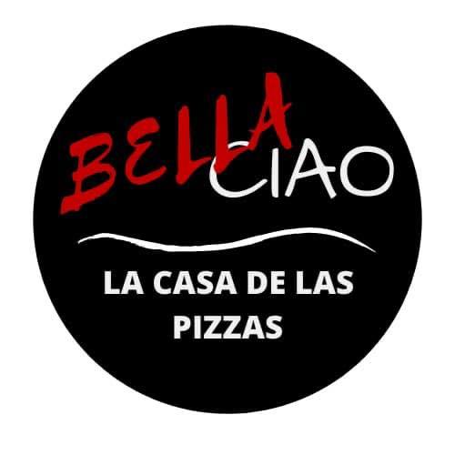 BELLA CIAO Pizzeria, the pizza house